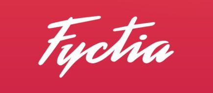 fyctia-logo_Hugo-Cie